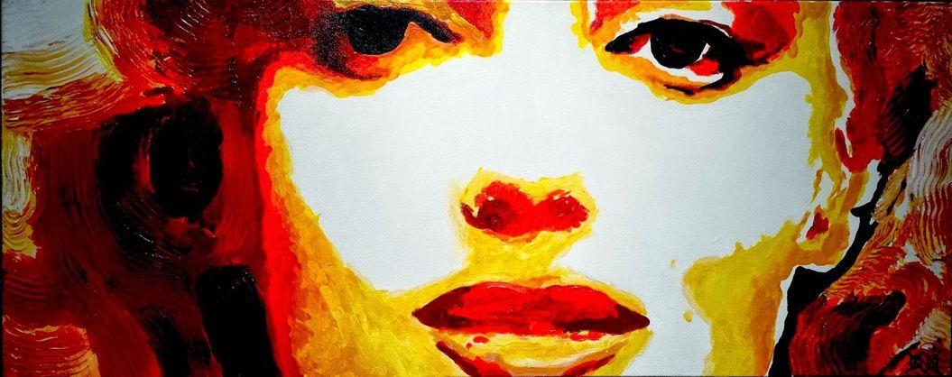85singo_John Bramblitt Tutt'Art@ (75)