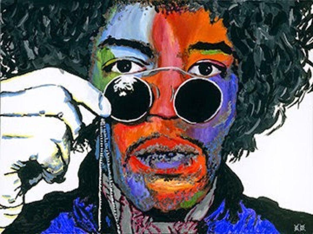 85singo_John Bramblitt Tutt'Art@ (2)