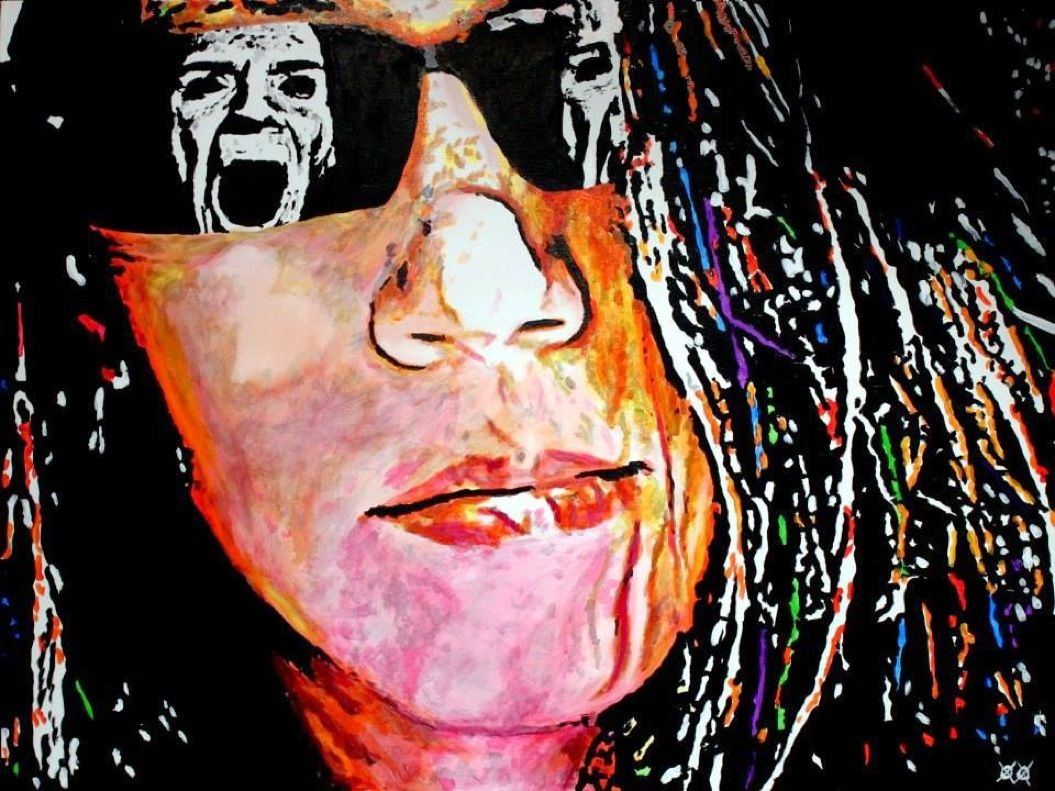 85singo_John Bramblitt Tutt'Art@ (42)
