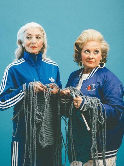 old-age-fashion11