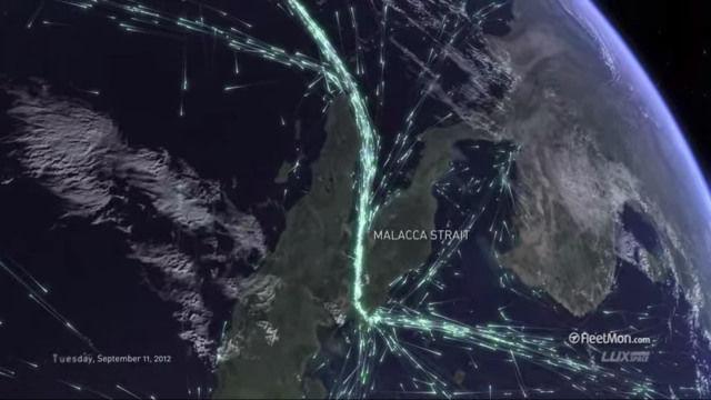 patterns-cargo-1