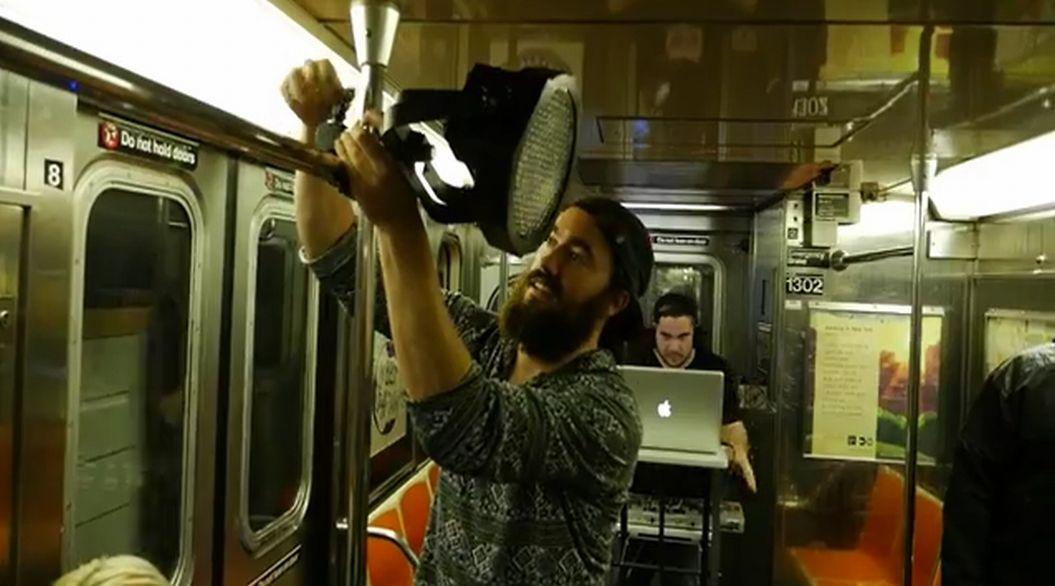 newyork-subway1