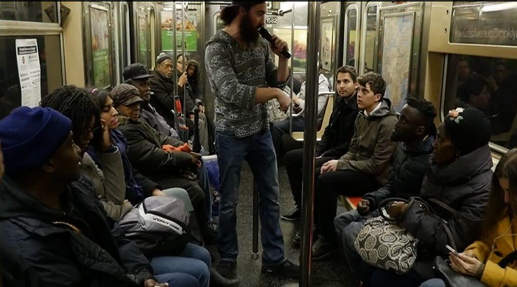 newyork-subway2