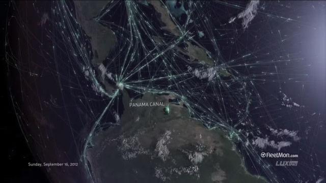 patterns-cargo-2