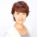 profile_satooka