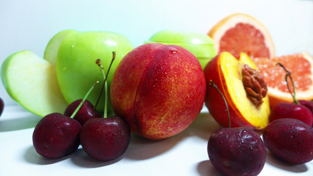 unusual-fruits2