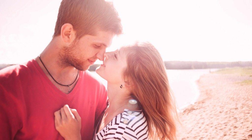 150502_15-second-kiss