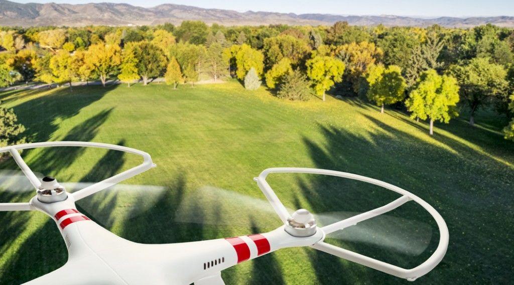 150505_drone-planting