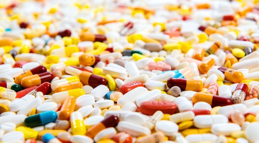 150507_fart-pill