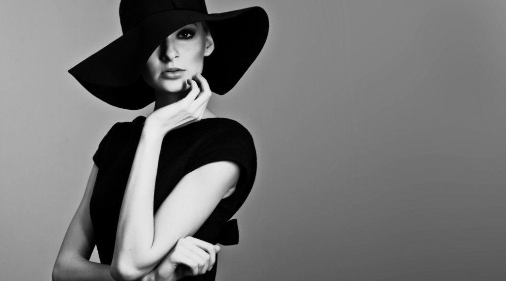 150508_fashionmodel-speech