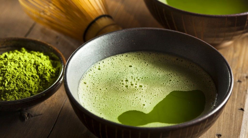 150511_coffee-tea