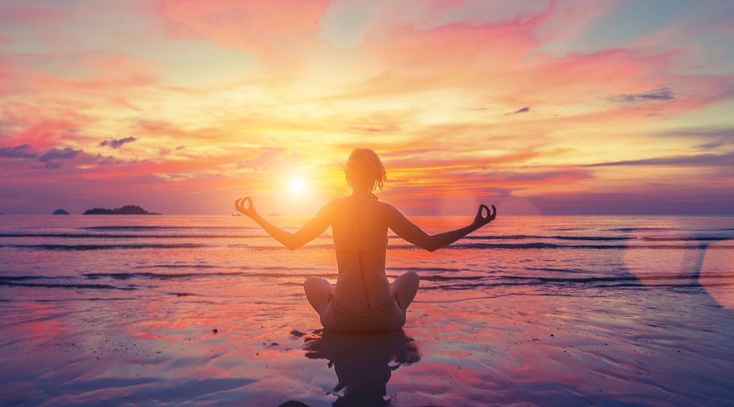 150513_meditation-20mins