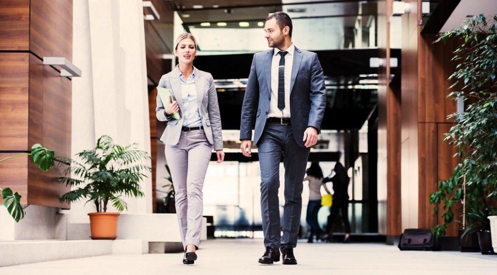 150514_walking-meeting