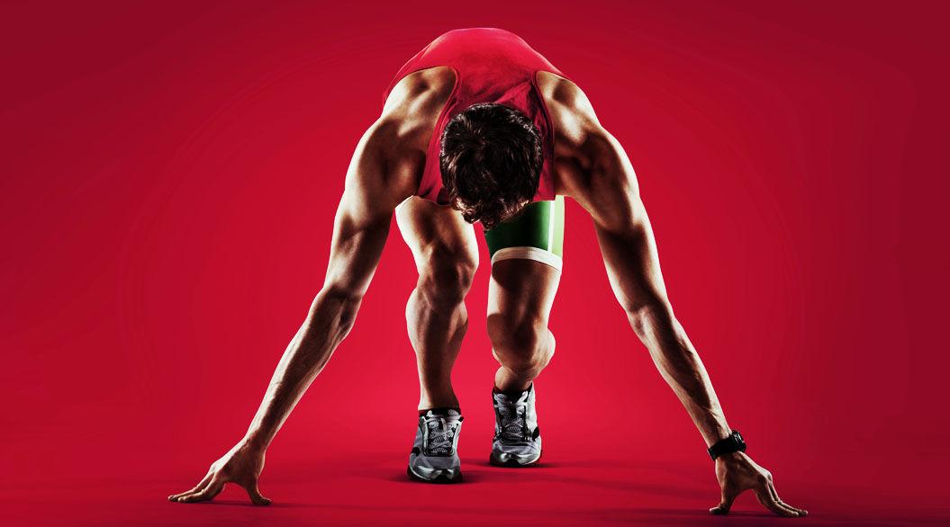 150515_sports-progress2