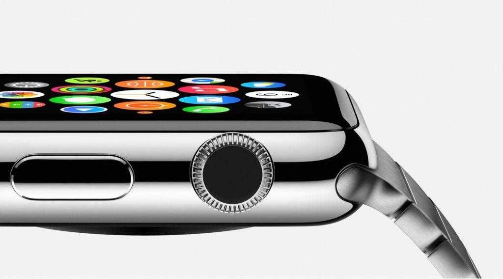 150524_apple-watch-2
