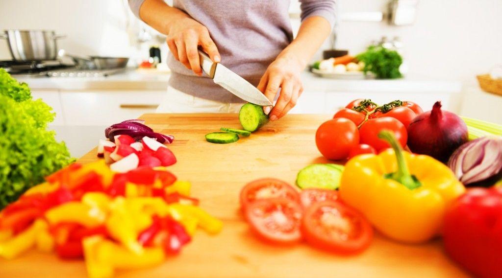 150529_abs-kitchen