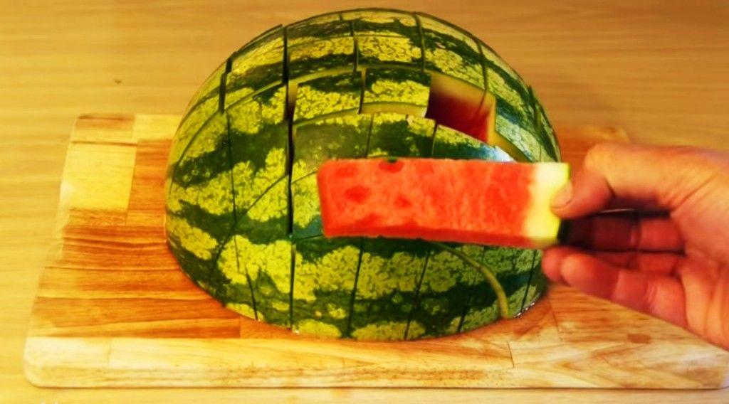 150529_watermelon1