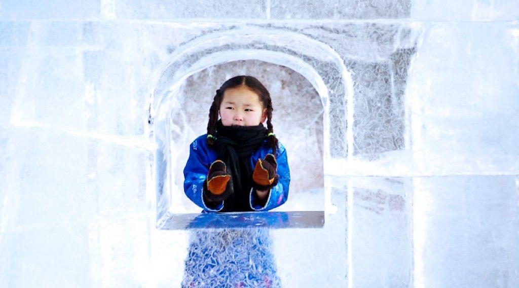 150529_winter-mongol