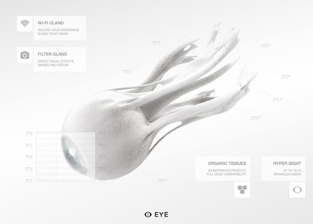 85singo_02_mhox_eye