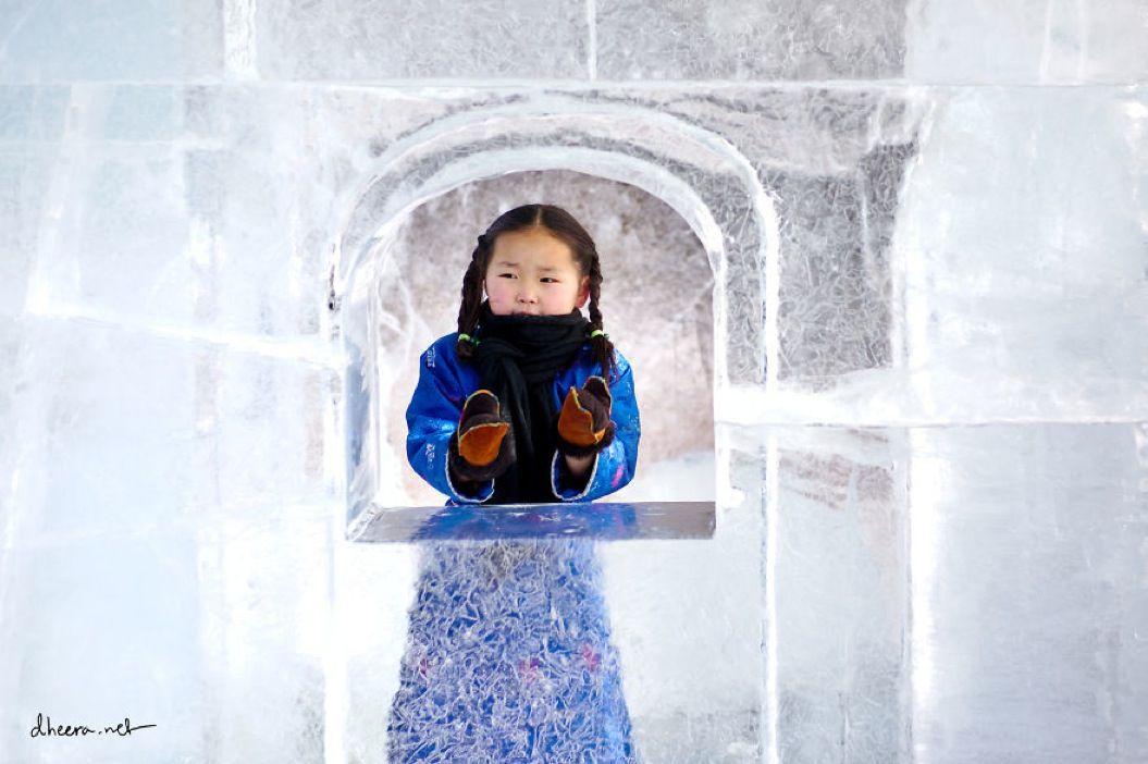 85singo_Winter-in-Mongolia4__880