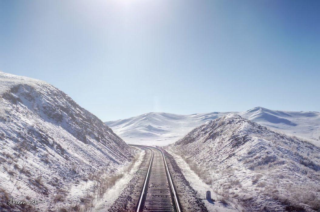 85singo_Winter-in-Mongolia5__880