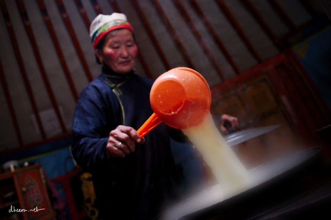 85singo_Winter-in-Mongolia6__880