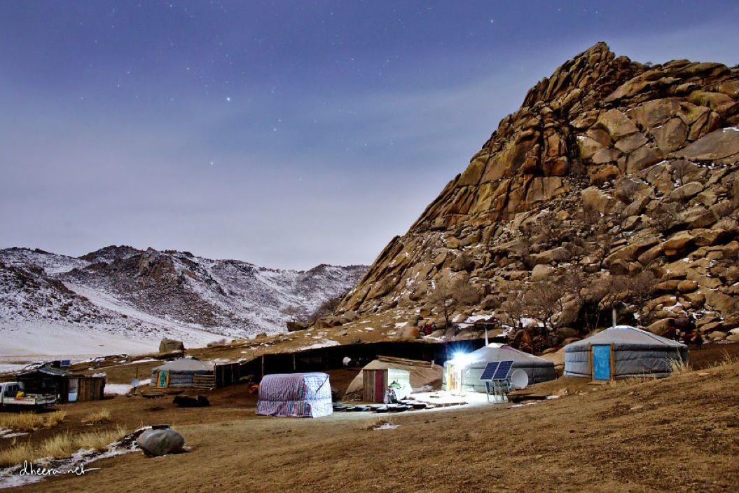 85singo_Winter-in-Mongolia__880