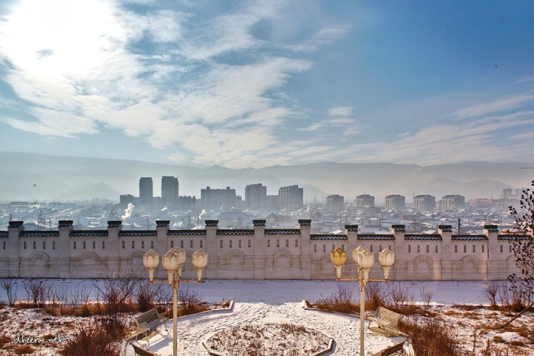 85singo_travel-landscape-photography-winter-dheera-venkatraman-mongolia-2