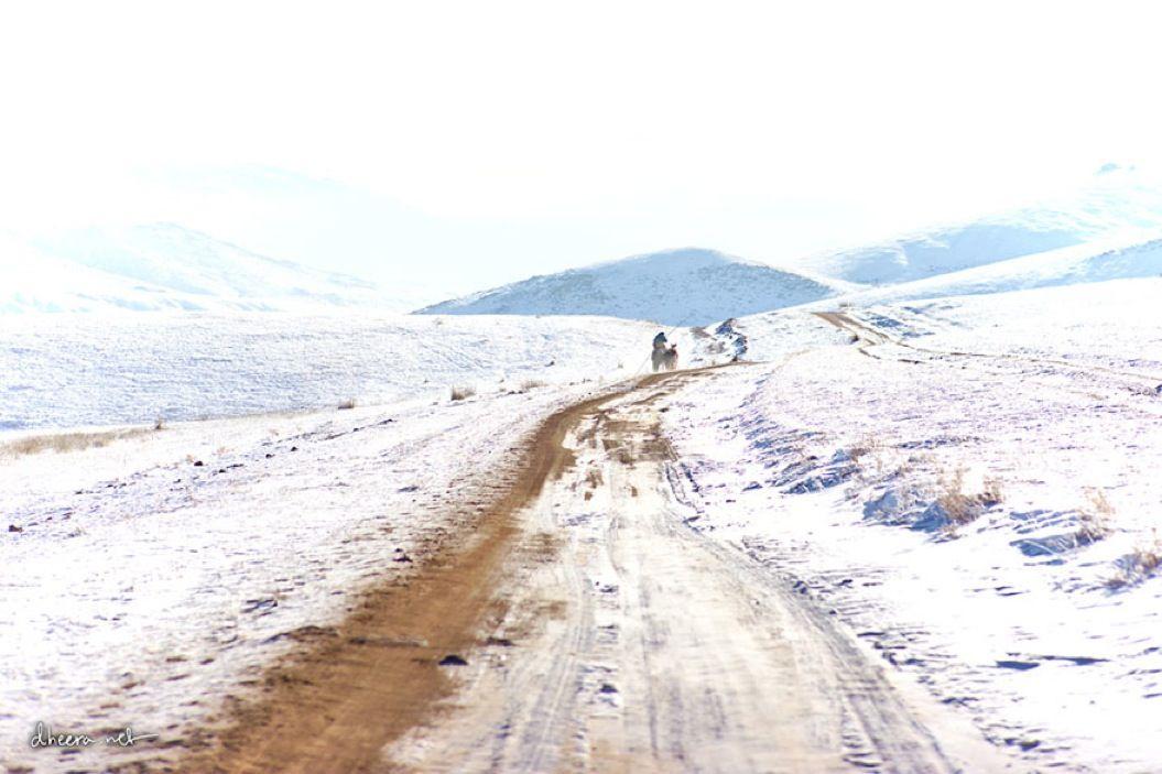 85singo_travel-landscape-photography-winter-dheera-venkatraman-mongolia-3