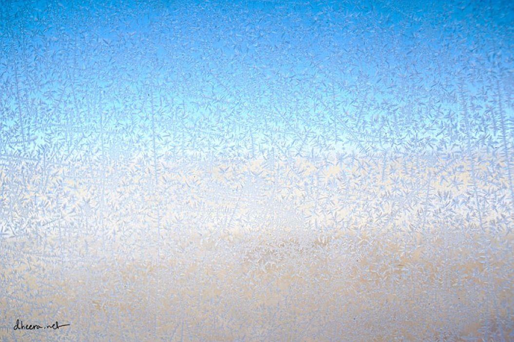 85singo_travel-landscape-photography-winter-dheera-venkatraman-mongolia-5