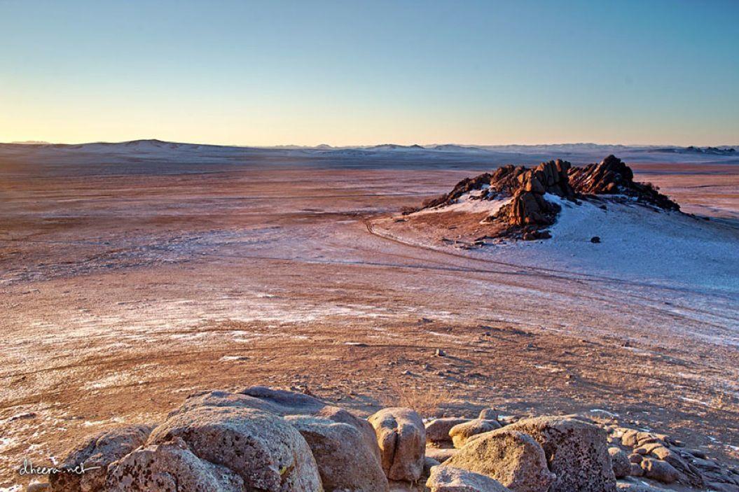85singo_travel-landscape-photography-winter-dheera-venkatraman-mongolia-6