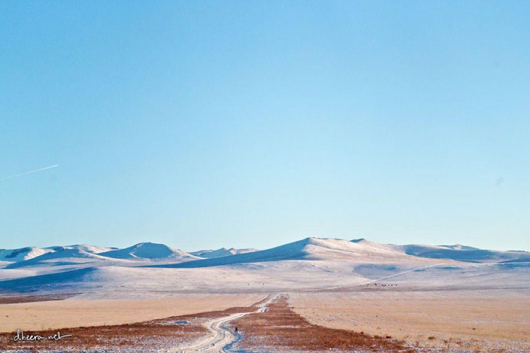 85singo_travel-landscape-photography-winter-dheera-venkatraman-mongolia-7