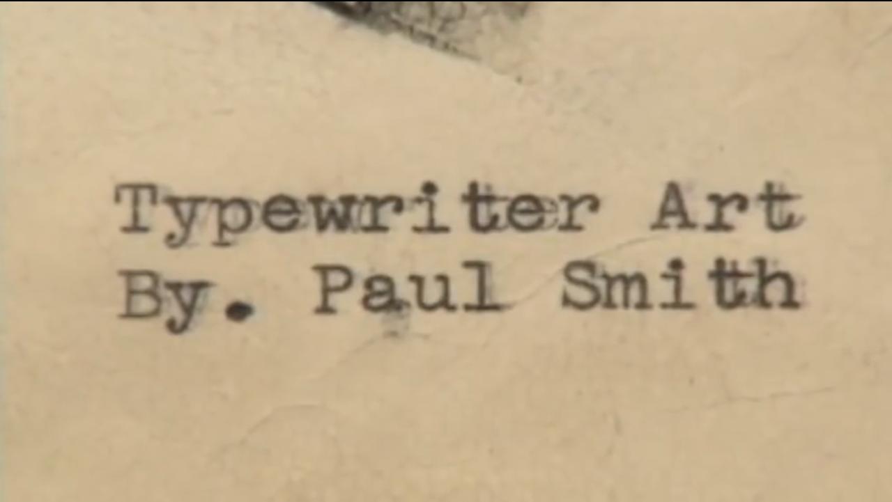 typewriter-9