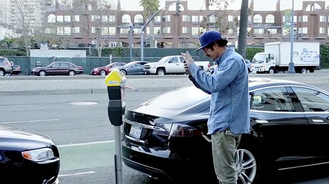 parking-leg-5