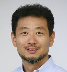 profile_iwata