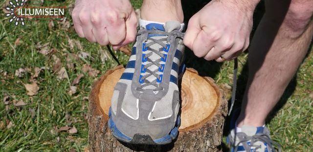 shoelace10