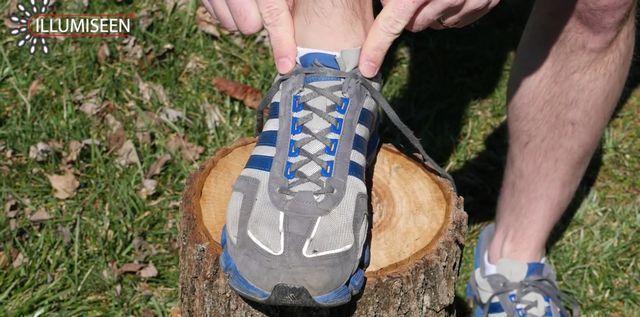 shoelace11