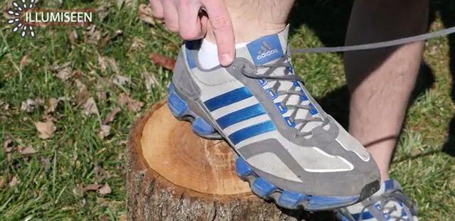 shoelace2