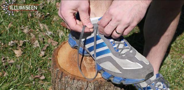 shoelace3