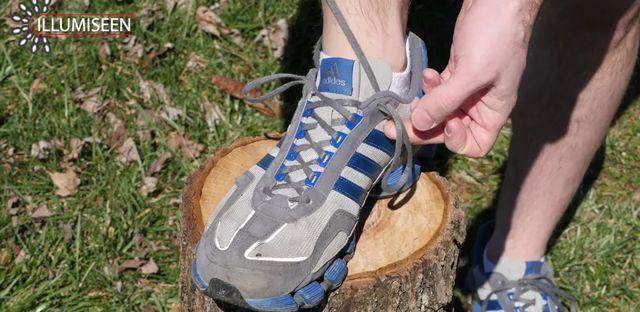 shoelace5
