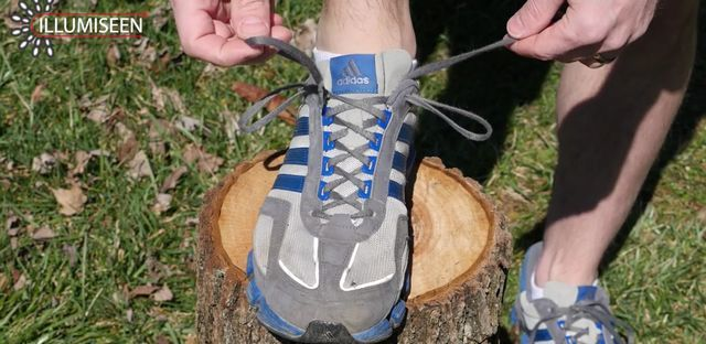shoelace7