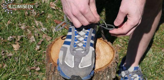 shoelace8