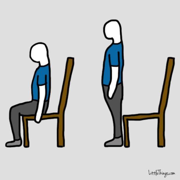 back-pain-9