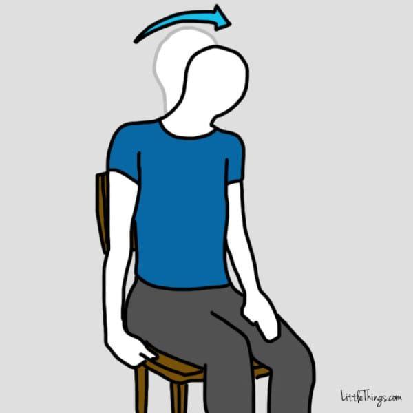 back-pain-10