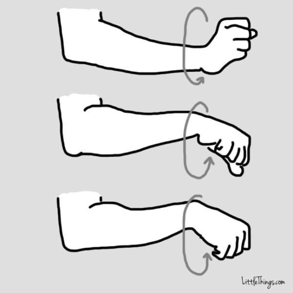 back-pain-4