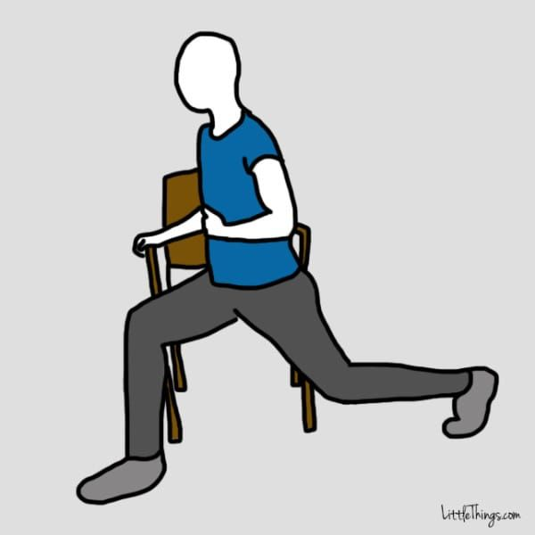 back-pain-6