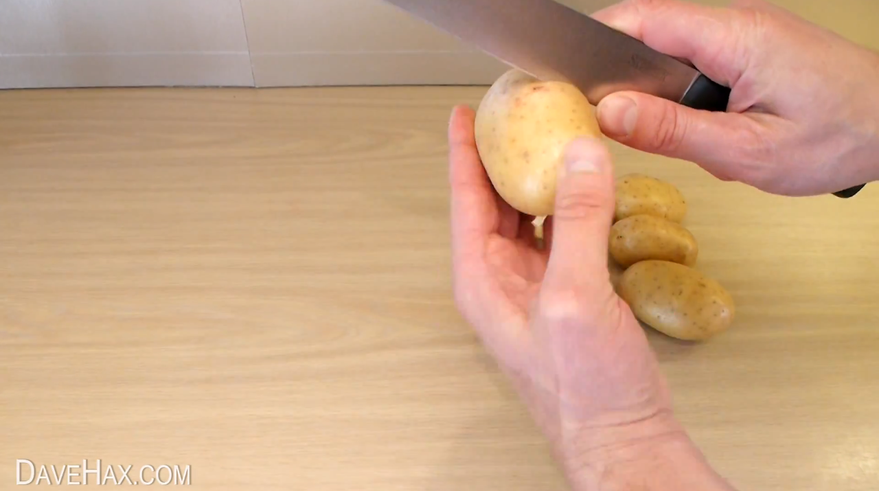 peel-potato-4
