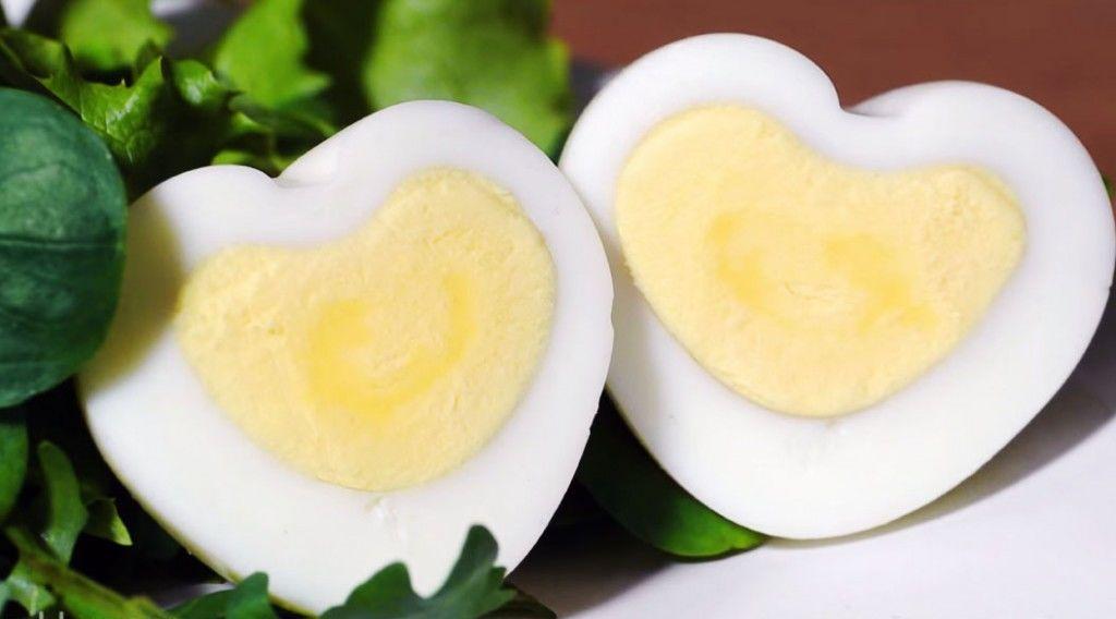 150617_heart-egg