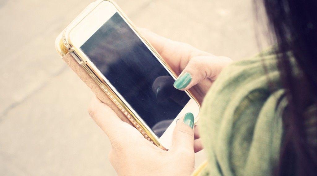 150619_social-media-life-look-perfect