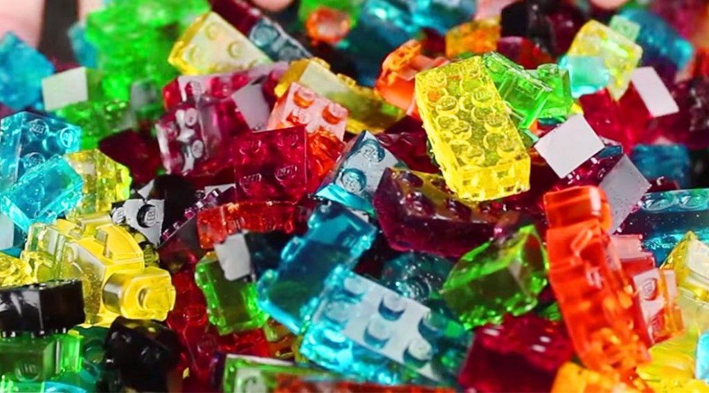150620_lego-gummy